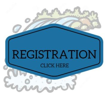 Registration tab