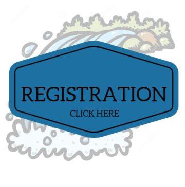Registration tab