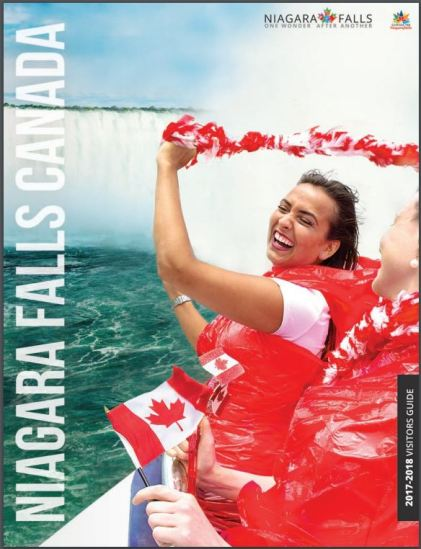 Visitor Guide NF 2017 Image