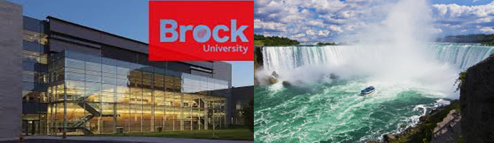 brock and niagara image.PNG